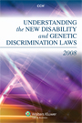 Understanding the New Disability and Genetic Discrimination Laws of 2008