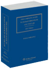 Complete Guide to Human Resources and the Law, 2013 Edition